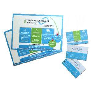 Flyer-Grafik-Broschueren-Werbefolder-Design