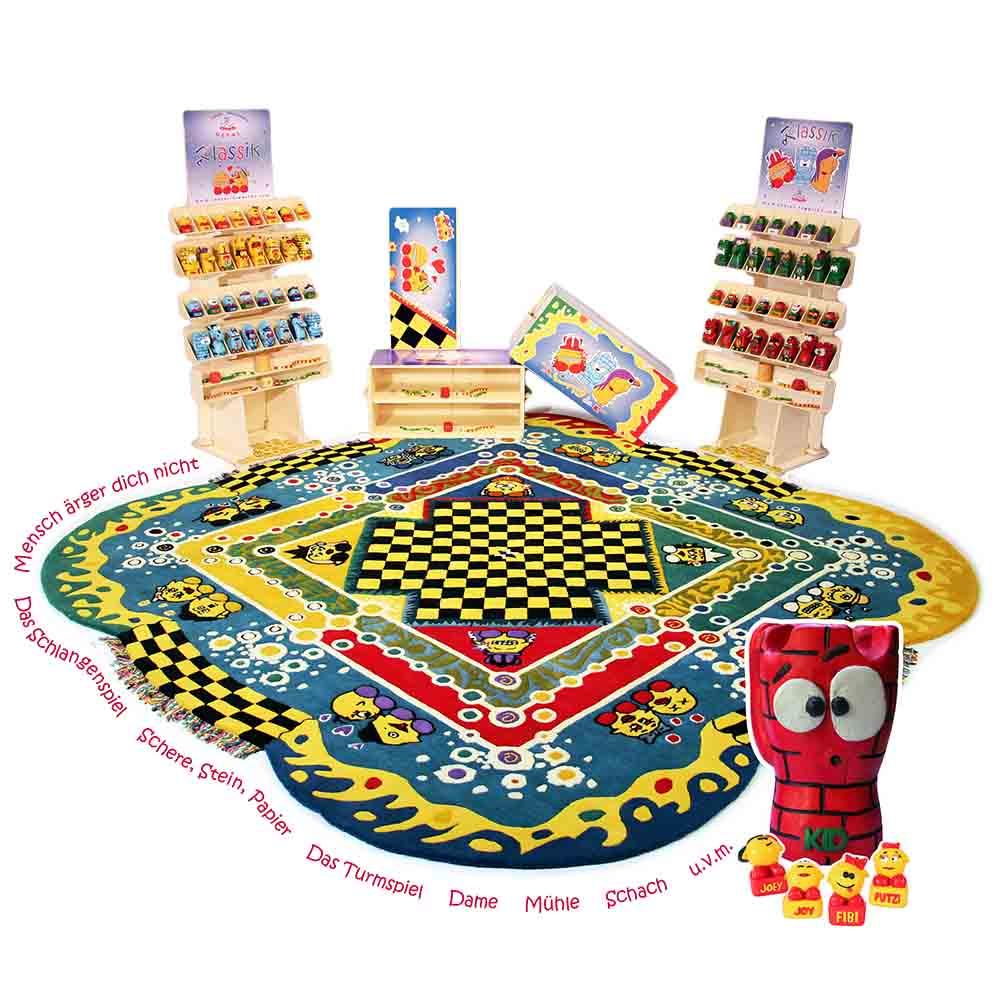 spielteppich-kinderzimmer-kinderteppich-spielfiguren-schadstofffrei-holzfiguren