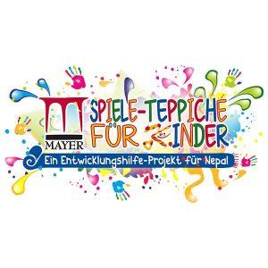 Logo-Mayer-Spieleteppiche