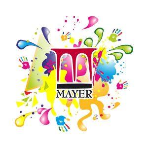 Logo-Mayer-Spieleteppiche-Kinder