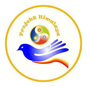Logo-Projekt-Himalaya-Siegfried-Mayer-redstar