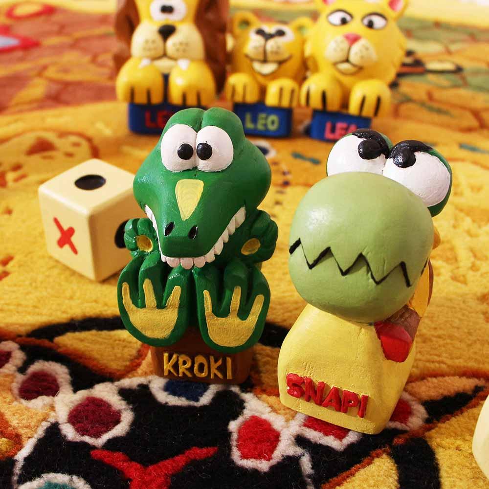 safari-teppich-kinderzimmer-spielteppich-spielteppiche-kinder