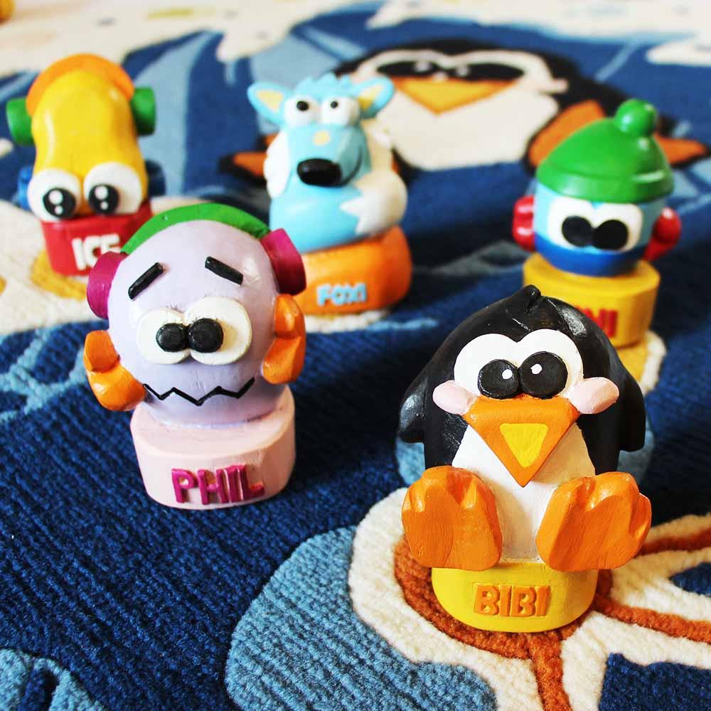 kinderzimmer-teppich-pinguin-kinder-spieleteppich-spieleteppiche