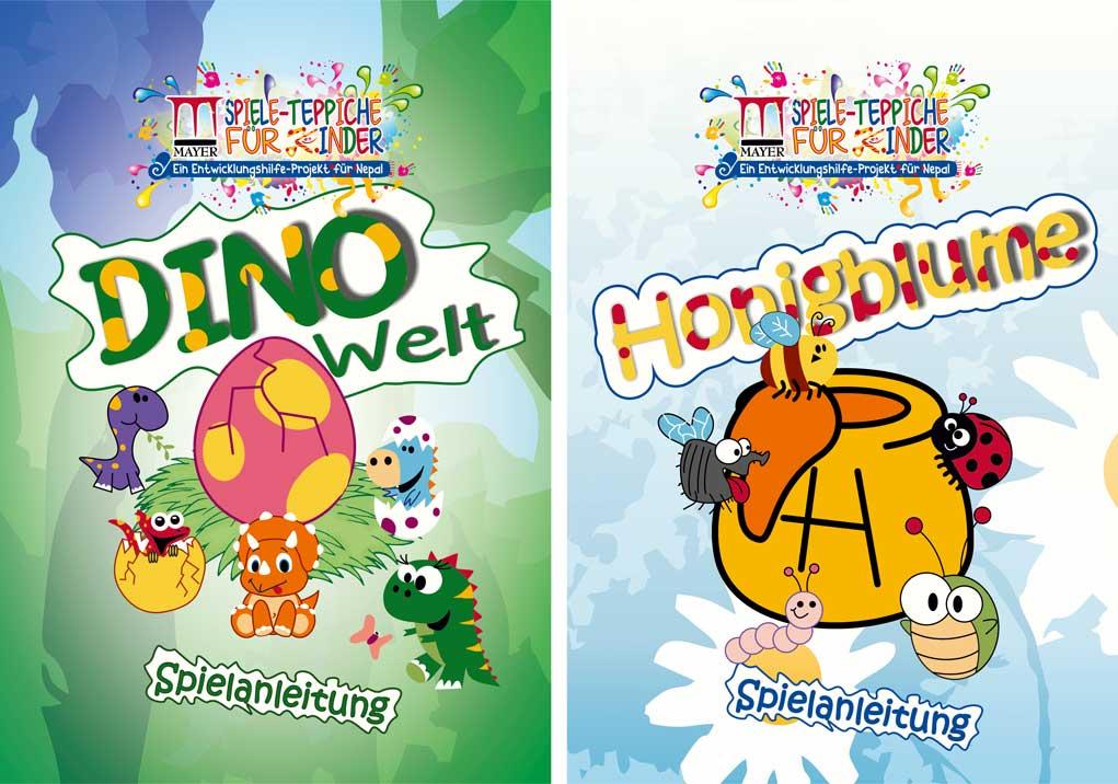 dino-welt-spielteppiche-kinderteppiche-kinderzimmer
