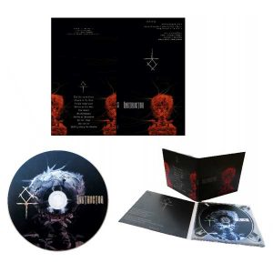 instructor-cd-album-druck-design-grafik