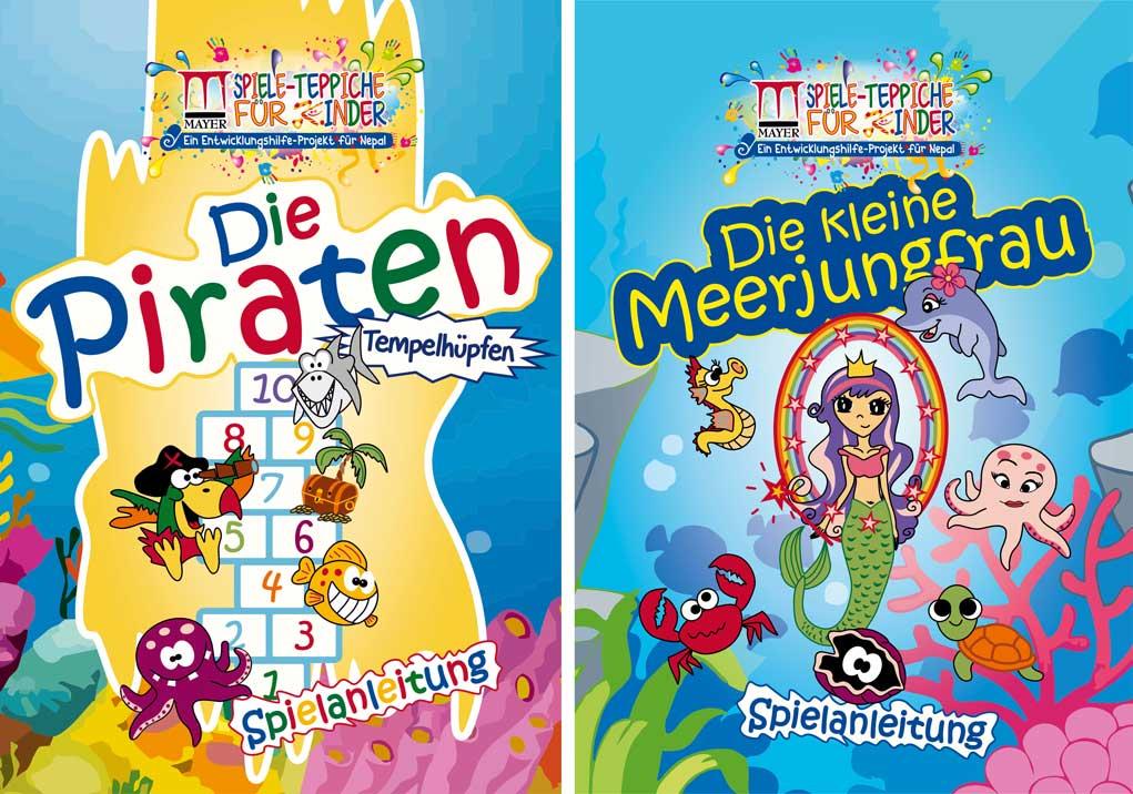 piraten-meerjungfrau-spieleteppiche-kinderteppiche-kinderzimmer