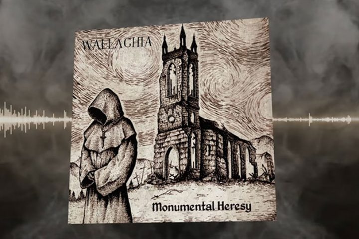 wallachia-black-metal-tonstudio-soun-recording