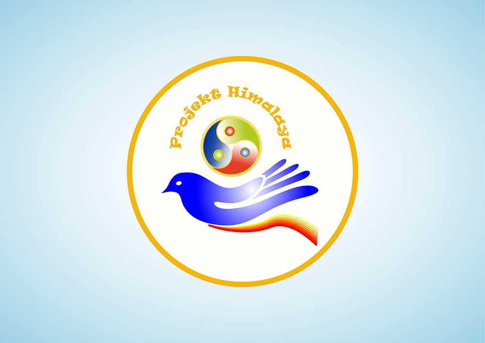Logo-Projekt-Himalaya