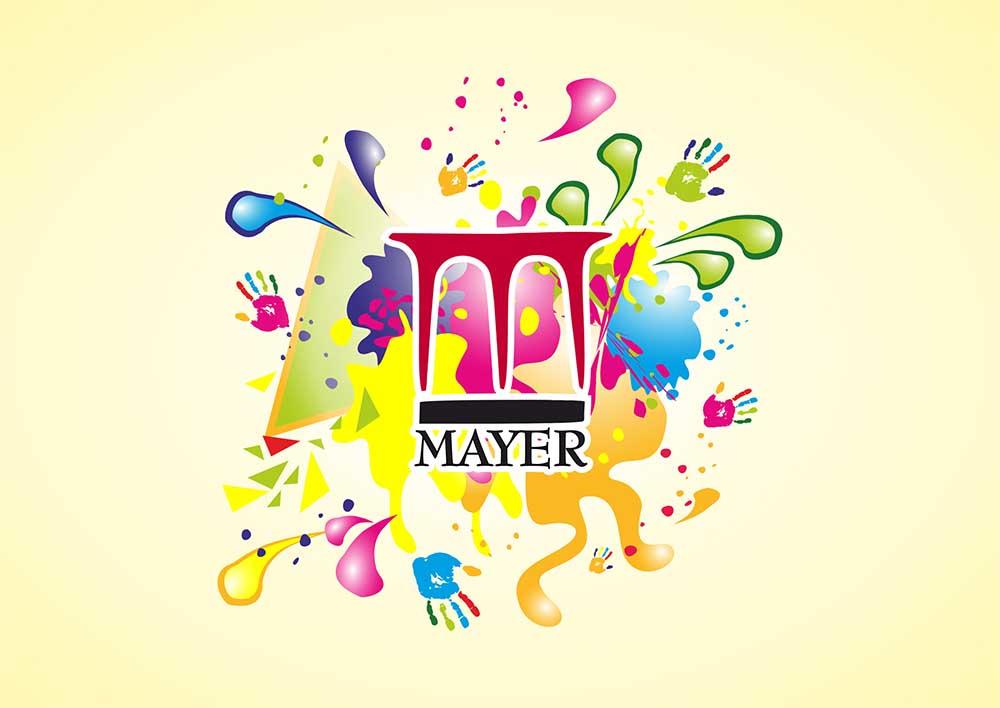 Logo-grafikdesign-design-grafik-web