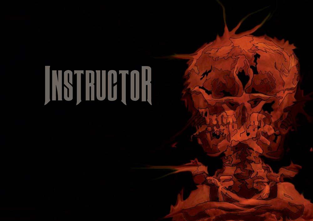 Logo-grafikdesign-design-grafik-web-instructor