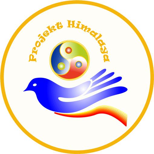 Entwicklungshilfe Nepal