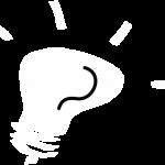 gafikdesign-idee-konzept-kreativ