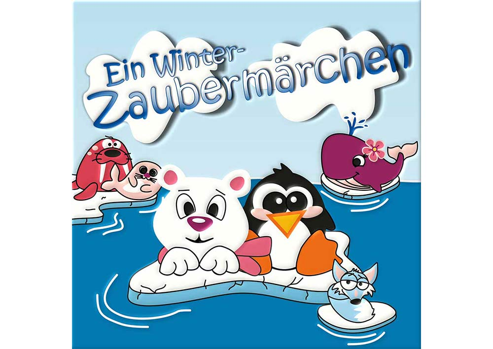 illustration-werbeagentur-agentur-comics-games-videospiele-cover-kinder