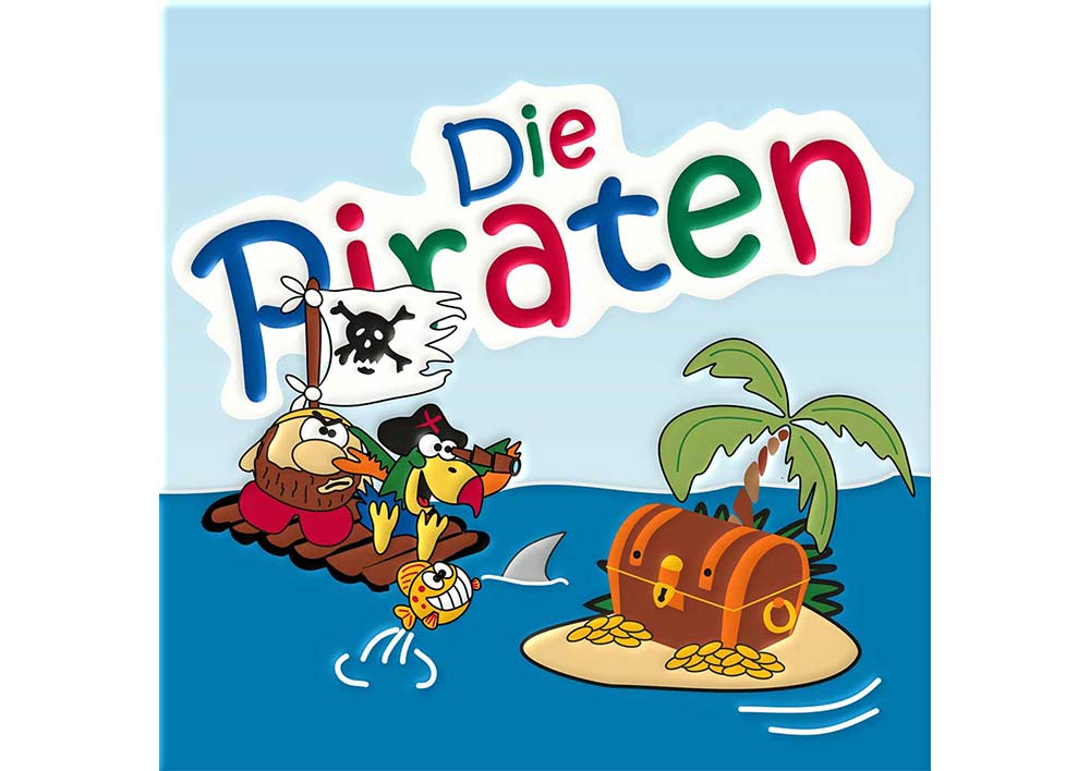 illustration-werbeagentur-agentur-comics-games-videospiele-cover-spiele
