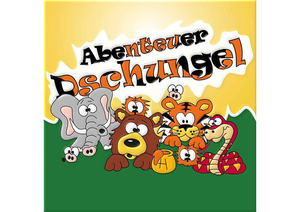 illustration-werbeagentur-agentur-comics-games-videospiele-cover