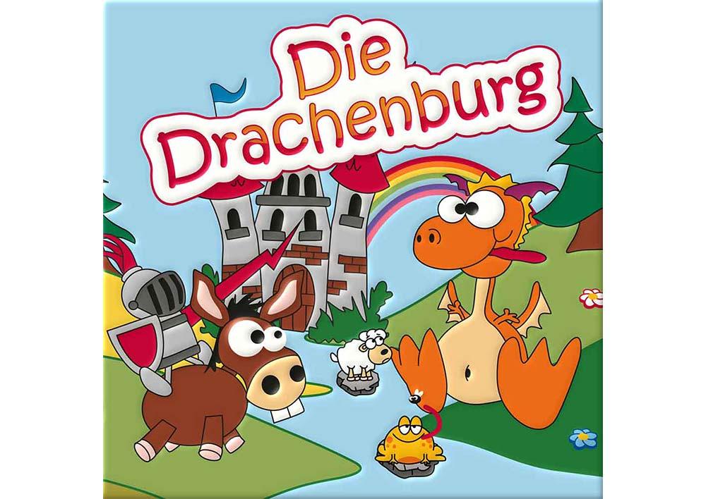 illustration-werbeagentur-agentur-comics-games-videospiele-kinderbuecher-illustrieren