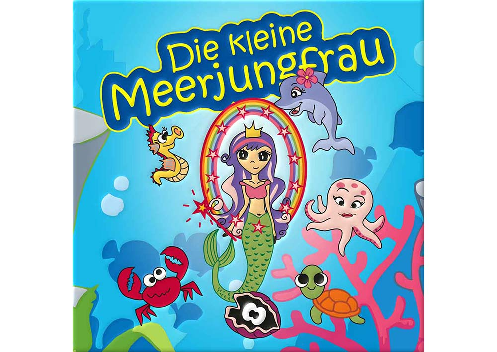illustration-werbeagentur-agentur-comics-games-videospiele-kinderbuecher-karikaturen