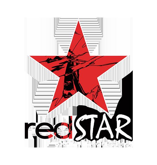 redstar-logo-grafikdesign-webdesign-agentur