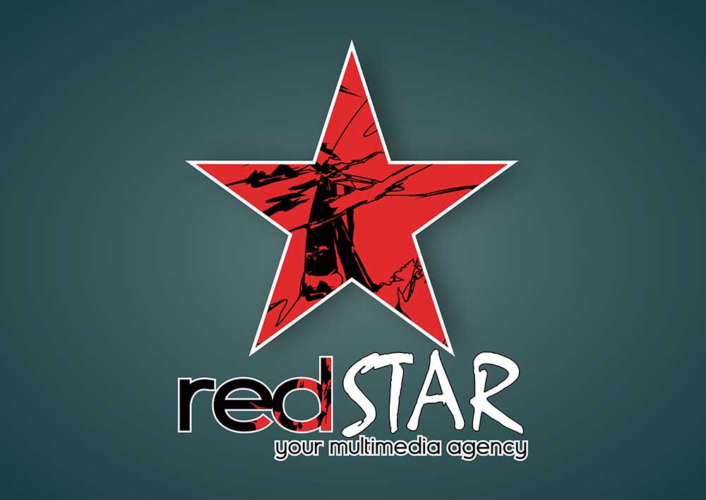 redstar-logo-multimedia-werbeagentur-media