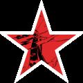 redstar-logo-star-media